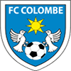FC Colombe