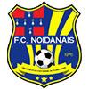 FC Noidans